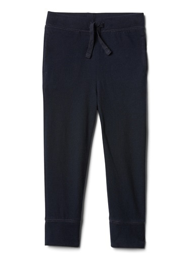 Gap Sweatpant Mavi